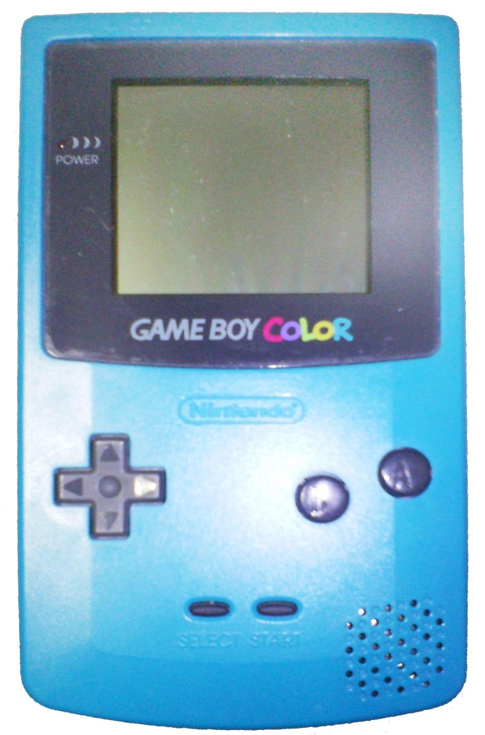 Game boy color game genie codes - Game Boy Color Gta 13